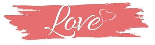 liefde, love