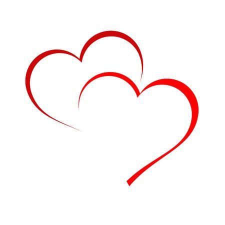 liefdesteksten voor hem hartjes